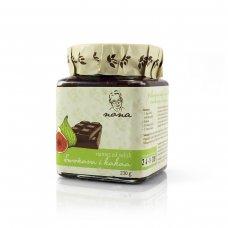 Nona Dry figs & cocoa spread 230 g