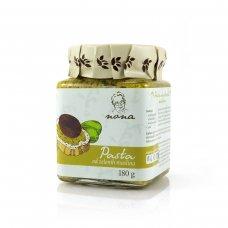 Nona Green olive paste 190 g