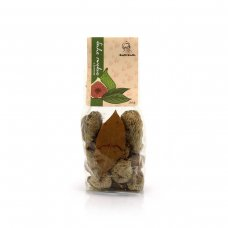 Nona Dried figs with laurel 150 g