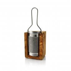 Olivo small grater