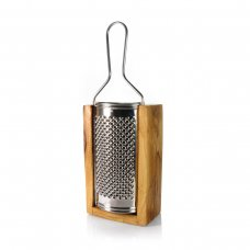 Olivo large grater
