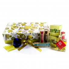 Spices lux box