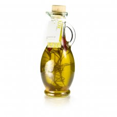 Uje Selection flavoured olive oil mix 200 ml