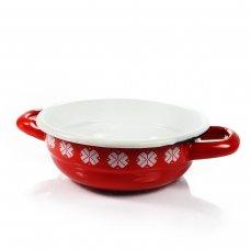 Uje Kitchen Dubrovnik bowl
