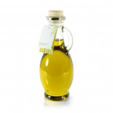Uje Selection Extra virgin olive oil 200 ml