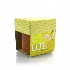 Uje Selection Lemon spread 230 g