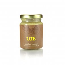 Uje Selection porcini mushroom cream 90g