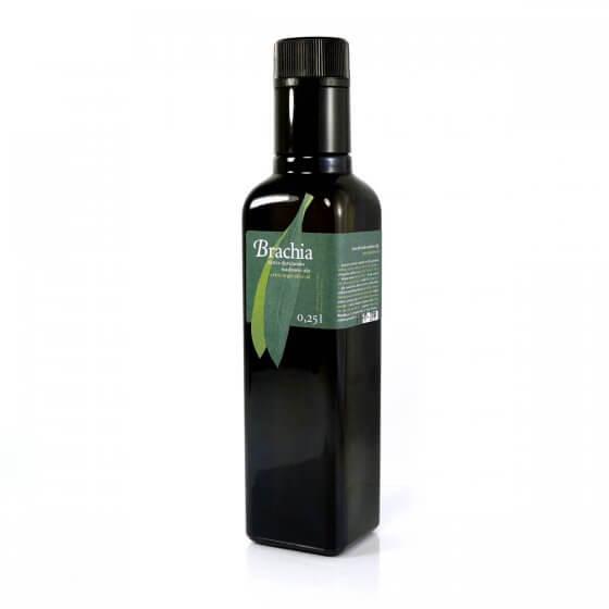 Brachia premium maslinovo ulje 250 ml