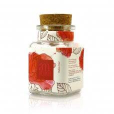 AM Mirisna sol ruža 100 g