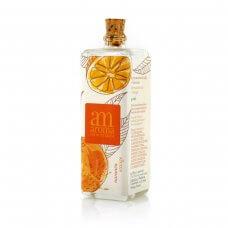 AM Mirisno ulje naranča 40 ml
