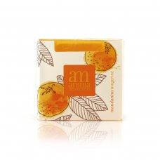 AM Sapun mandarina 100 g