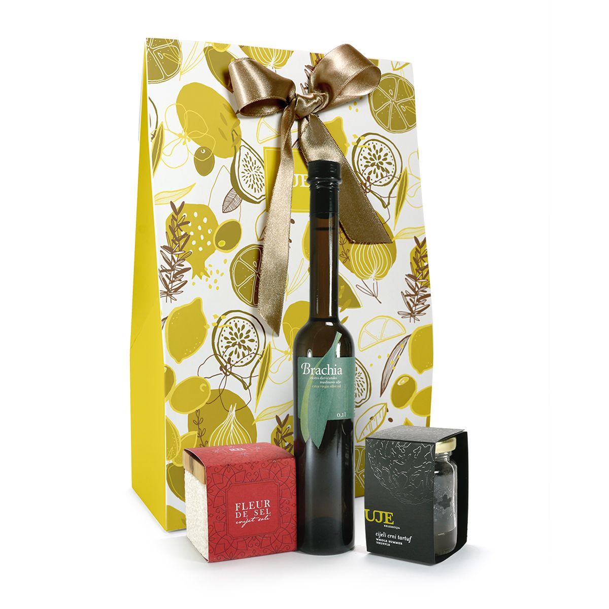 deluxe_gift_bag